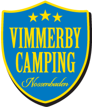 Vimmerby Camping & Stugor